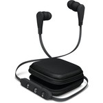iWorld Gamma Bluetooth Earbuds with Mic and Case - view number 1