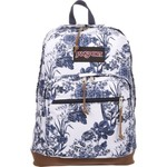 JanSport Right Pack Expressions Backpack - view number 1
