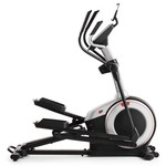 ProForm Endurance 520 Elliptical - view number 7