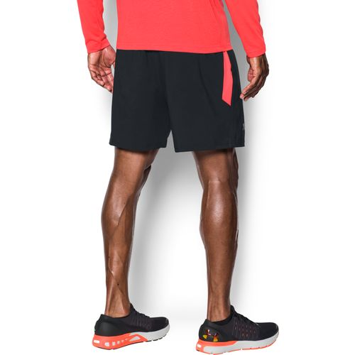 Under Armour Men's Launch SW Running Short - view number 4