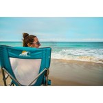 GCI Outdoor Waterside Sun Recliner Beach Chair - view number 7