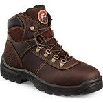 Irish Setter Men's Ely Steel Toe Work Boots - view number 1