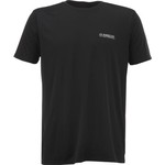 Magellan Outdoors Men's Casting Crew Short Sleeve T-shirt - view number 1