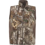 Magellan Outdoors Men's Mesa Softshell Vest - view number 3