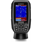 Garmin STRIKER 4 CHIRP Sonar/GPS Fishfinder Combo - view number 2