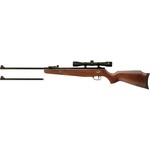 Beeman Grizzly X2 .177/.22 Caliber Air Rifle - view number 1