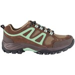 Browning Women's Delano Trail Low Hiker Shoes - view number 1
