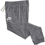 Nike Women's Gym Vintage Pant - view number 3