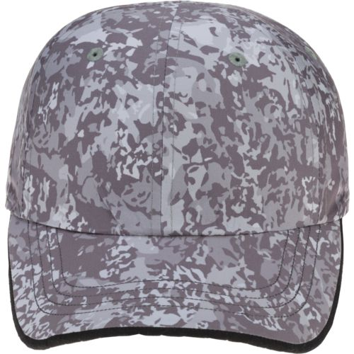 Magellan Outdoors Men's Woodlake Reversible Hat - view number 4