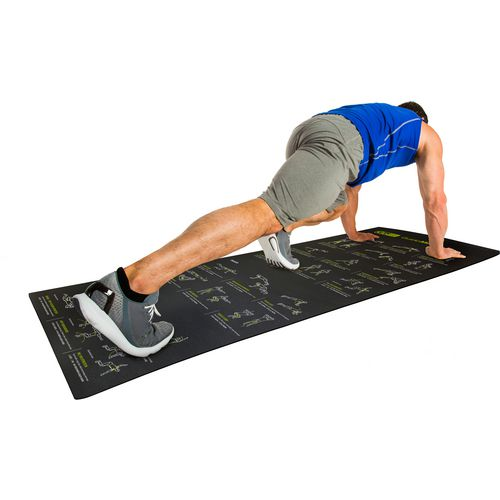 GoFit Guide Mat - view number 4