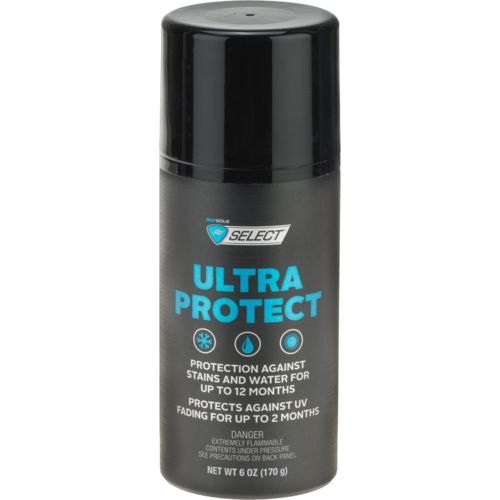 Sof Sole Ultra Protect 6 oz Footwear Waterproofer