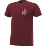 New World Graphics Men's Texas State University Welcome Sign T-shirt - view number 3