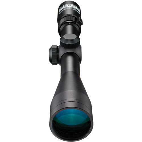 Nikon 3 - 9 x 40 Riflescope - view number 4
