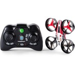 Spin Master Air Hogs DR1 Micro Race Drone - view number 4