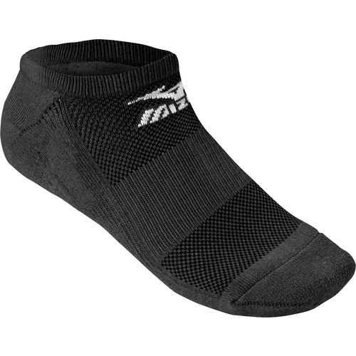 Mizuno Performance No-Show Socks