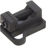 Blackhawk!® Rail-Mount Sling Adapter - view number 1