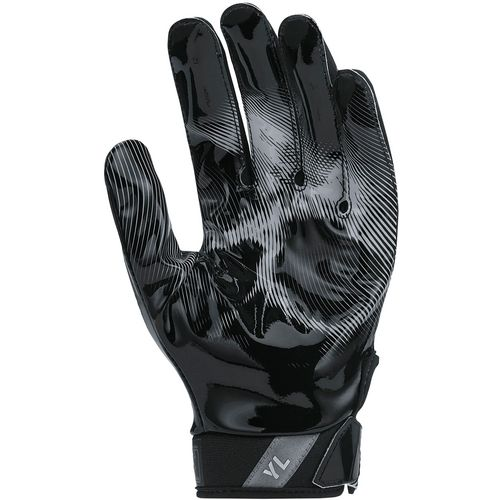 Nike Youth Vapor Jet 4.0 Football Gloves - view number 2