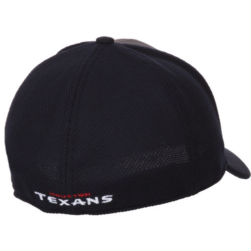 '47 Houston Texans Off Tackle Contender Cap - view number 3