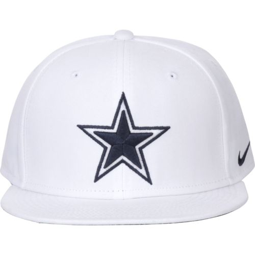 Nike Men's Dallas Cowboys Energy XC True Cap - view number 1