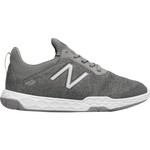 New Balance Men's Fresh Foam 818v3 Training Shoes - view number 3