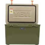 YETI Tundra 105 Cooler - view number 4