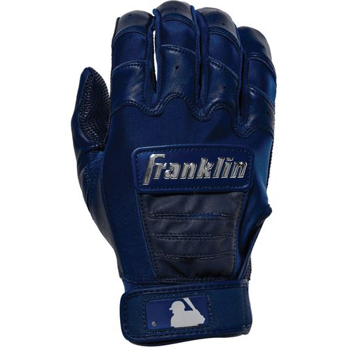 Franklin Kids' CFX Pro Full-Color Chrome Batting Gloves