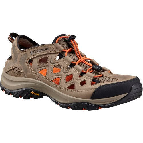 Columbia Sportswear Men's Terrebonne Hiking Sandals
