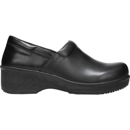 Dr. Scholl's Women's Dynamo Work Shoes