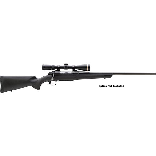 Browning AB3 Composite Stalker .308 Win/7.62 NATO Bolt-Action Rifle