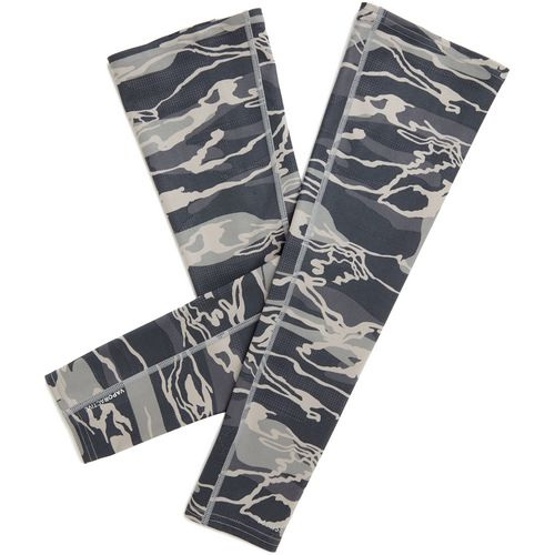 Display product reviews for MISSION Men's VaporActive Arm Sleeves