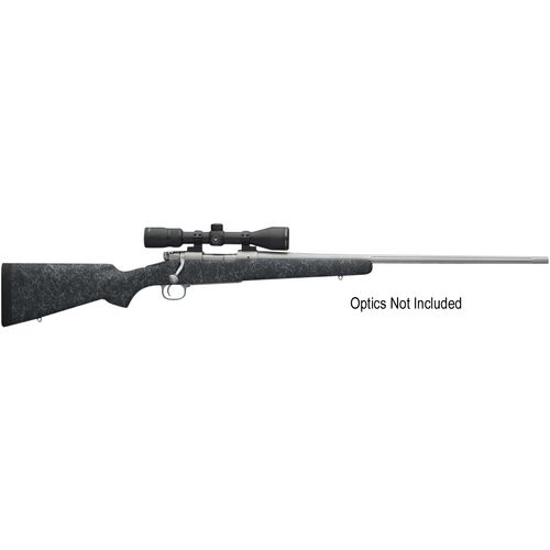 Winchester 70 Extreme Weather 30-06 Springfield Bolt-Action Rifle