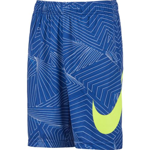 Nike Boys' Dry Training Short - view number 1