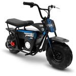 Monster Moto Adults' Classic 1,000 W Electric Mini Bike - view number 2