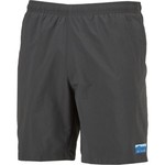 Columbia Sportswear Men's Roatan Drifter Water Shorts - view number 3