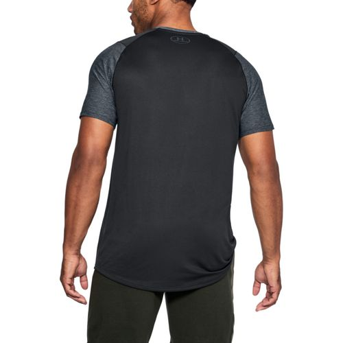 Under Armour Men's MK1 Training T-shirt - view number 5