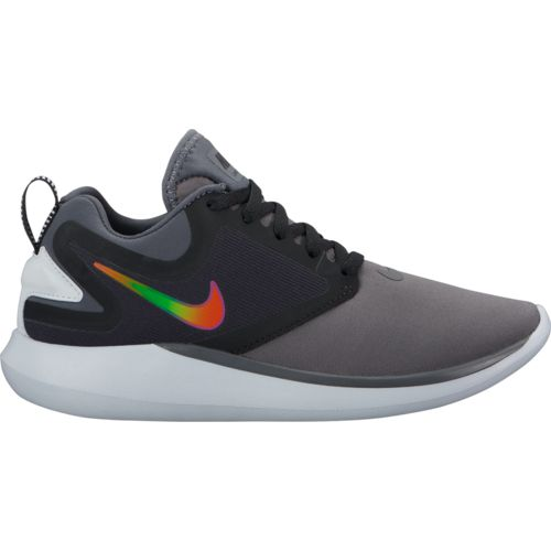 Nike Boys' LunarSolo GS Running Shoes