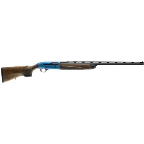 Beretta A400 Xcel Sporting 20 Gauge Semiautomatic Shotgun - view number 3