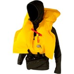 Body Glove Rescue Pouch PFD Life Vest - view number 2