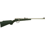 Henry Youth Mini .22 Bolt-Action Rifle - view number 1