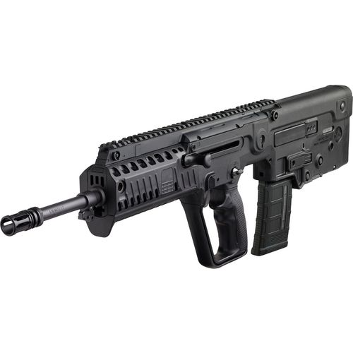 IWI Tavor X95 .223 Remington/5.56 NATO Semiautomatic Rifle