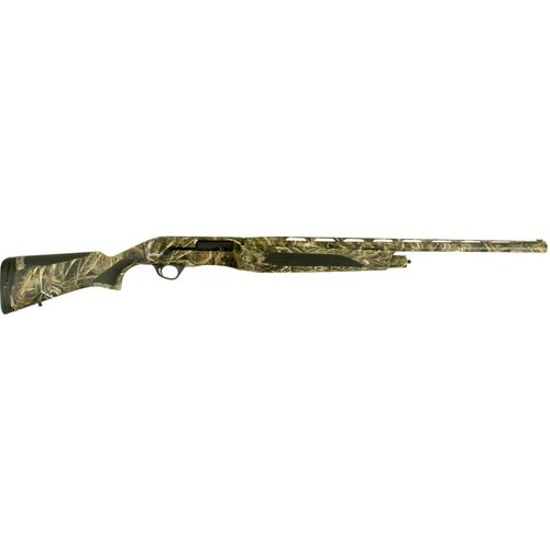 Tristar Products Viper Max Realtree Max-5 12 Gauge Semiautomatic Shotgun - view number 1