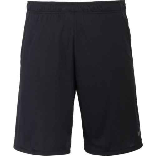 Nike Men's 4.0 Dry Training Short