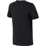 Nike Men's Charlotte Hornets Dry City Edition Team T-shirt - view number 2
