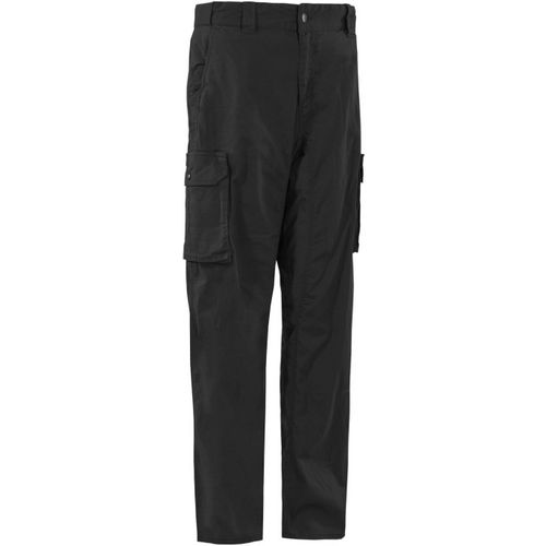 Berne Men's Echo Zero Six Cargo Pants