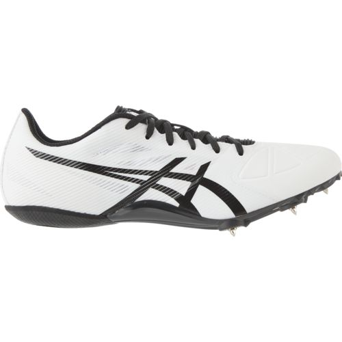 ASICS Adults' HyperSprint 6 Track Shoes - view number 3
