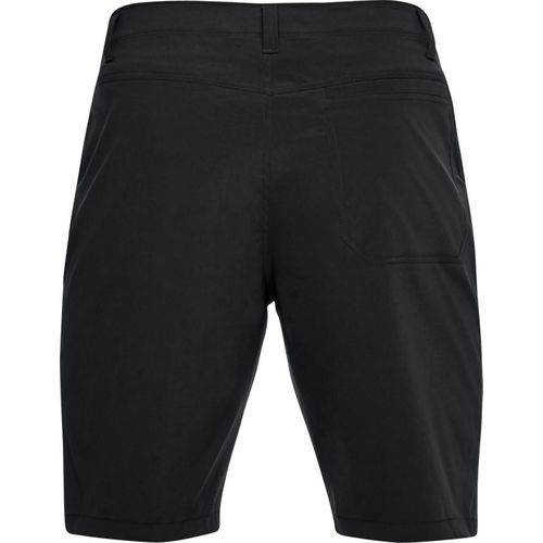 Under Armour Men's Fish Hunter Short - view number 2
