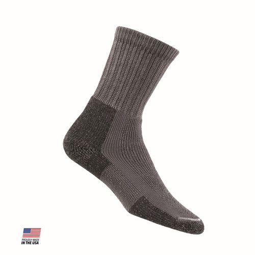 Thorlos Large Men's Hiking Crew Socks
