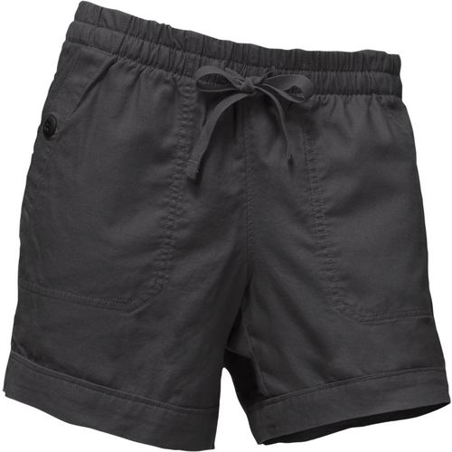 The North Face Women's Sandy Shores Cuffed Shorts
