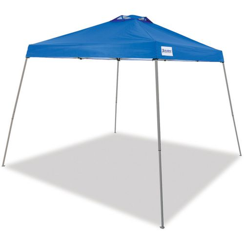 Academy Sports + Outdoors Easy Shade 12 ft x 12 ft Canopy - view number 1
