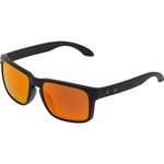 Oakley Holbrook Sunglasses - view number 2
